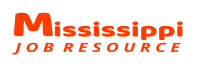 Mississippi Job Resource
